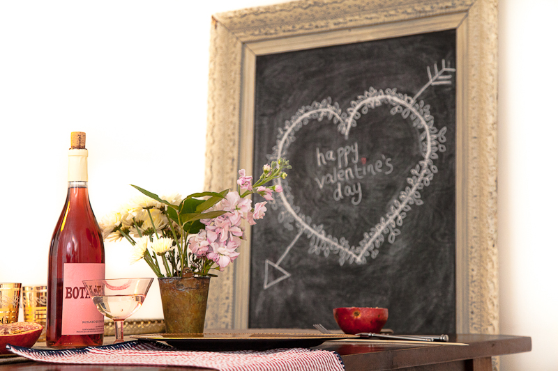 Moroccan Valentine's Day-Valentines-018