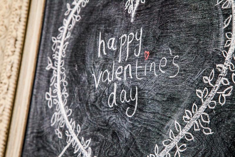Moroccan Valentine's Day-Valentines-019