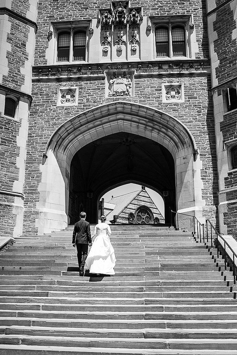PRINCETON-WEDDING_1