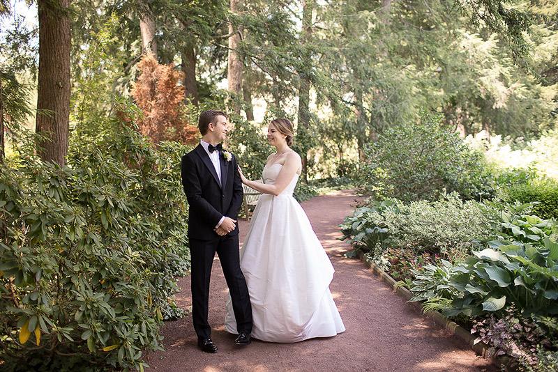 PRINCETON-WEDDING_5