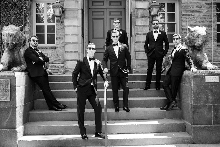 PRINCETON-WEDDING_7