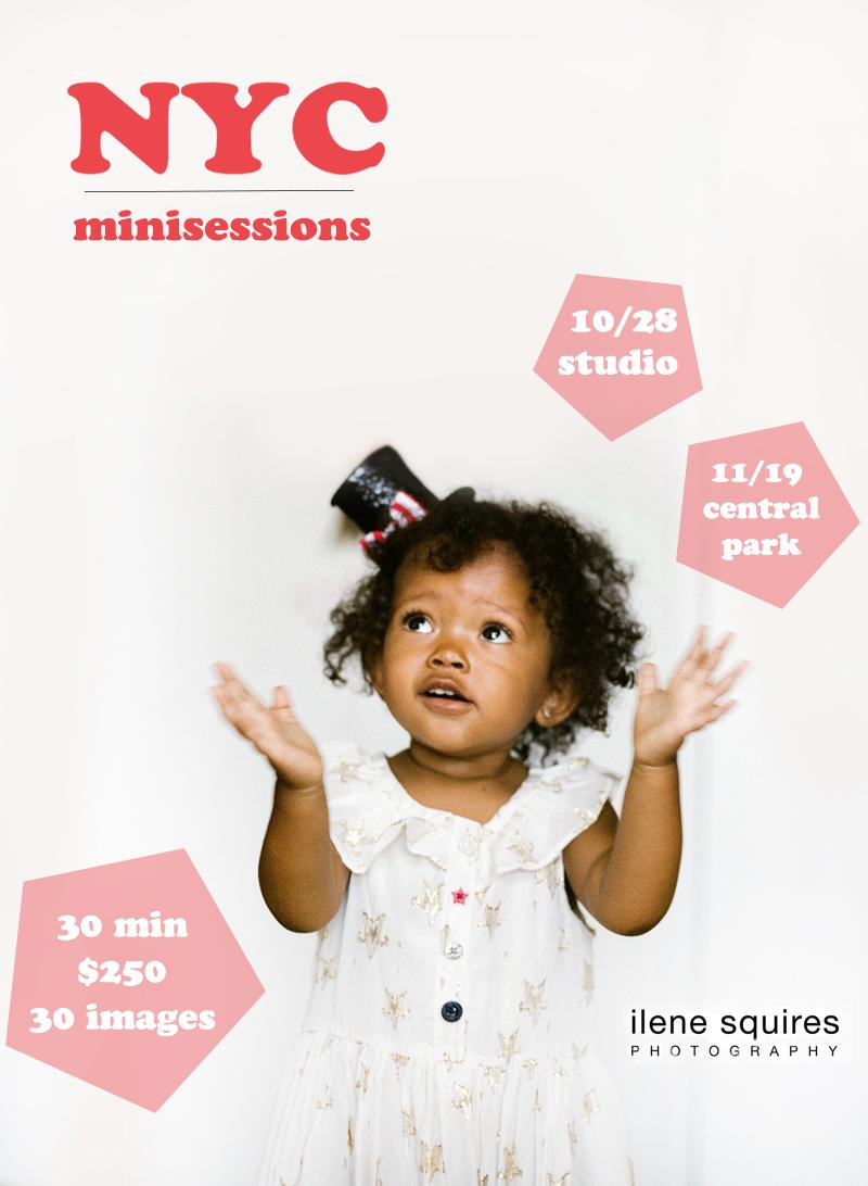 2017 NYC Minisessions 800.jpg