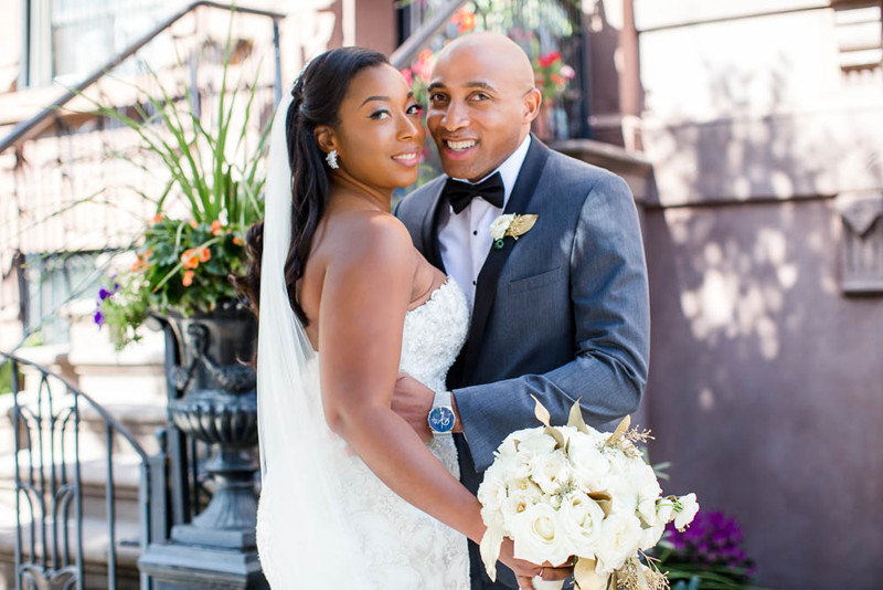 Harlem wedding Sneak peak -00010