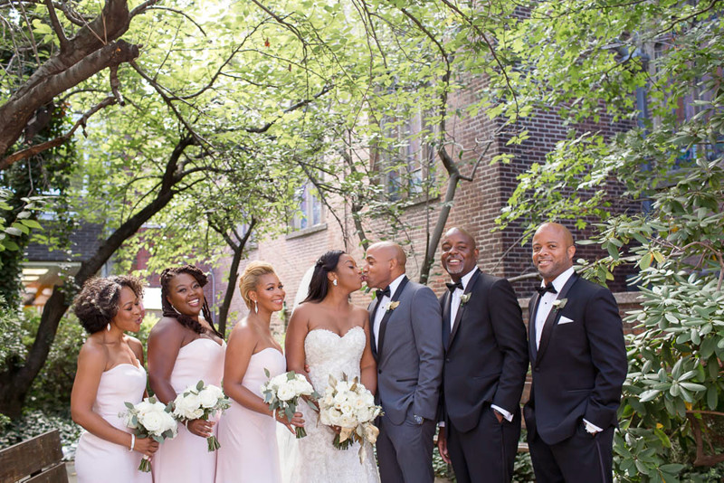 Harlem wedding Sneak peak -00017