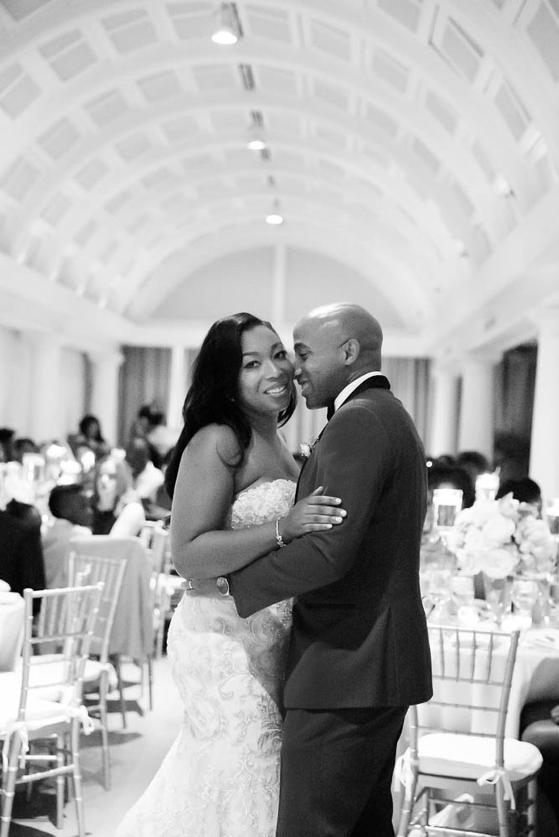 Harlem wedding Sneak peak -00023