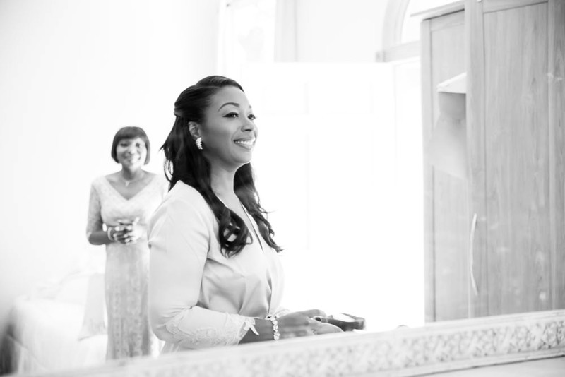 Harlem wedding Sneak peak -0004
