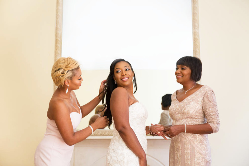 Harlem wedding Sneak peak -0005
