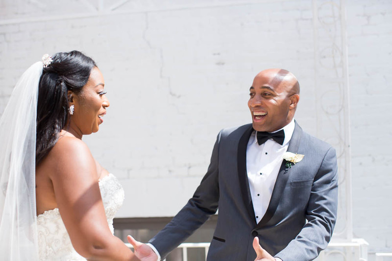 Harlem wedding Sneak peak -0006
