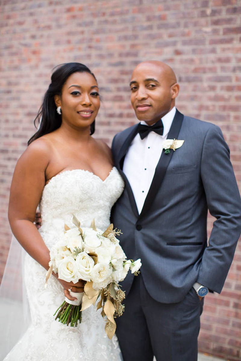 Harlem wedding Sneak peak -0008