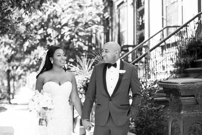 Harlem wedding Sneak peak -0009