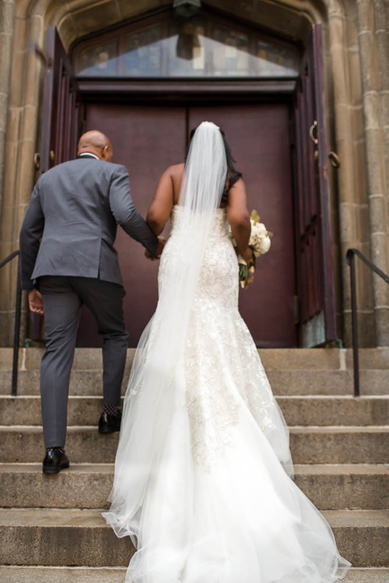 Harlem wedding Sneak peak -0015
