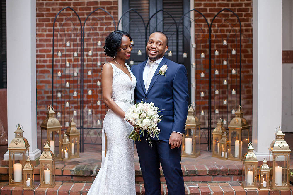 NEW ORLEANS WEDDING SNEAK PEAK-0009