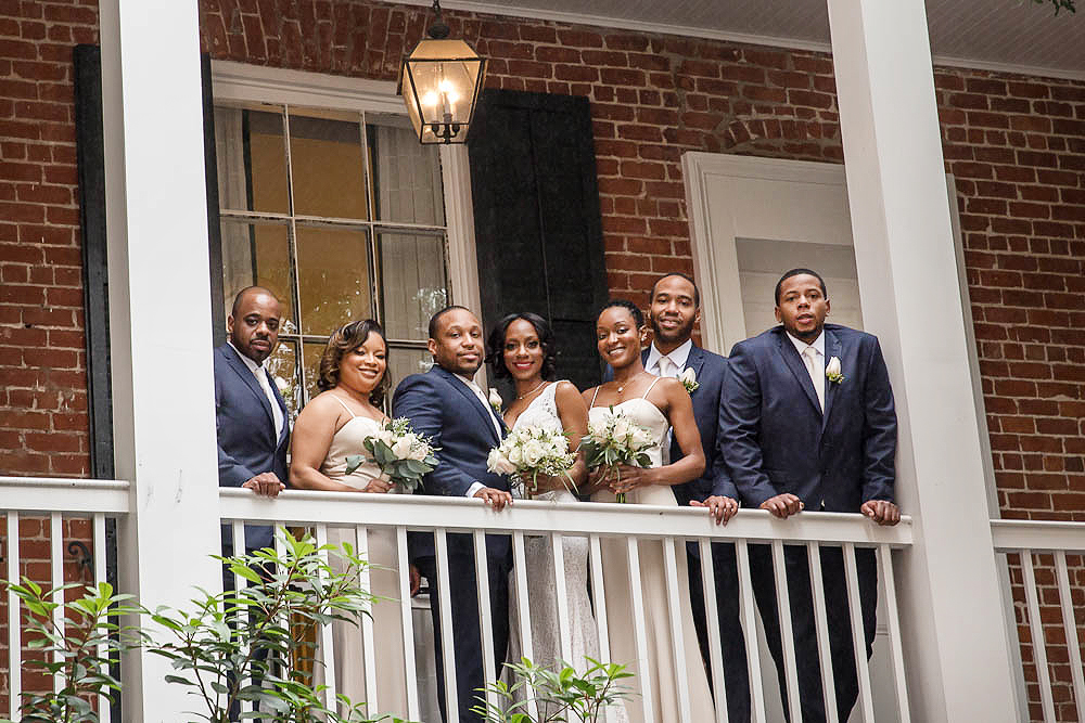 NEW ORLEANS WEDDING SNEAK PEAK-0010