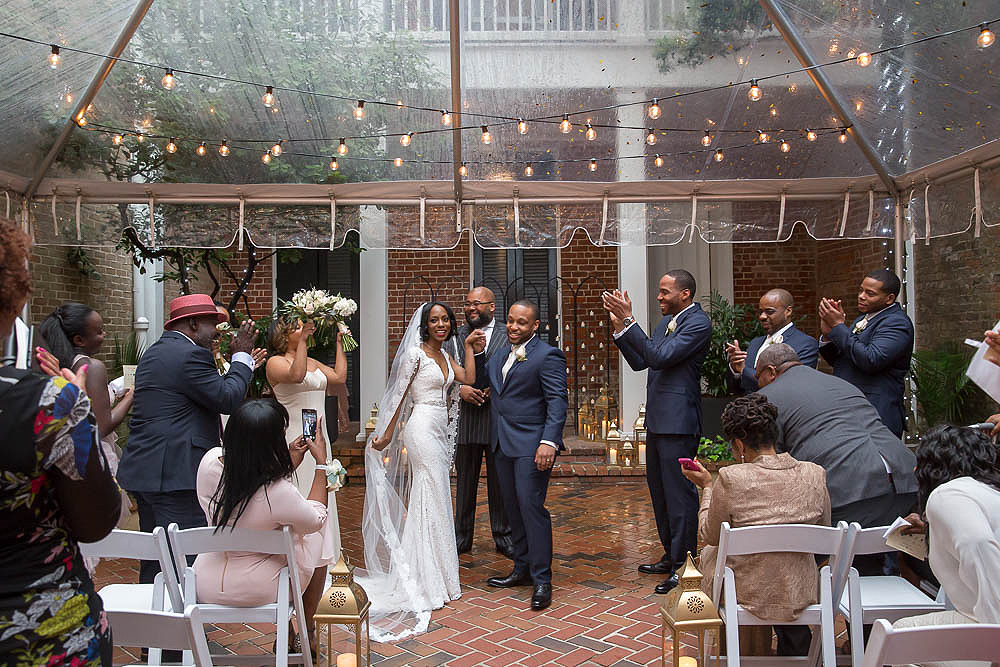 NEW ORLEANS WEDDING SNEAK PEAK-0013