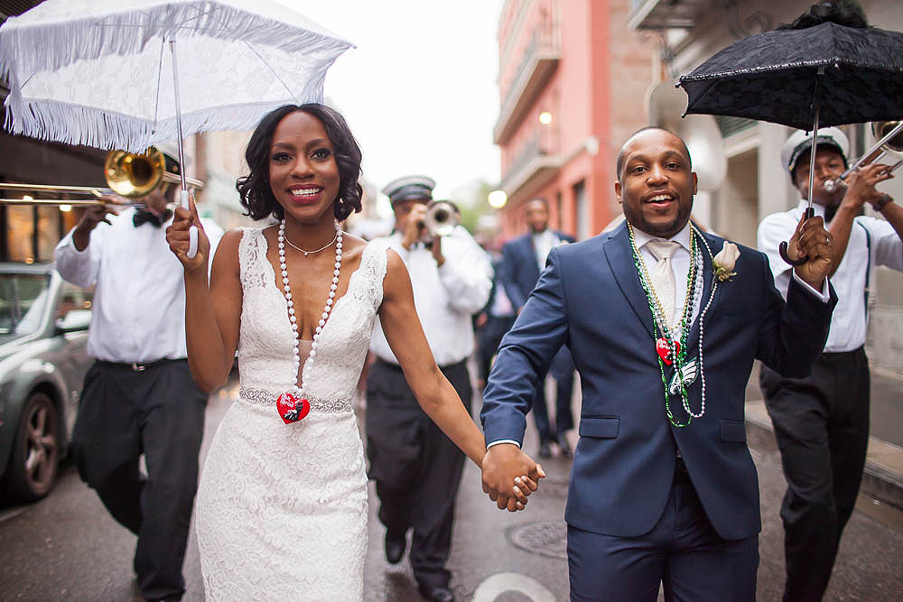NEW ORLEANS WEDDING SNEAK PEAK-0017