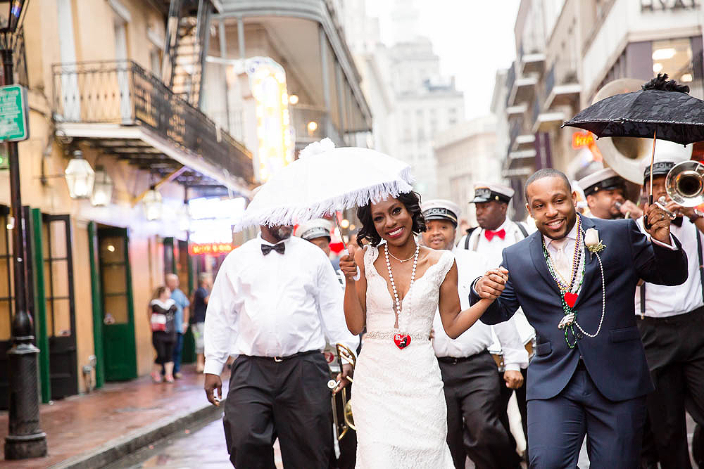 NEW ORLEANS WEDDING SNEAK PEAK-0019