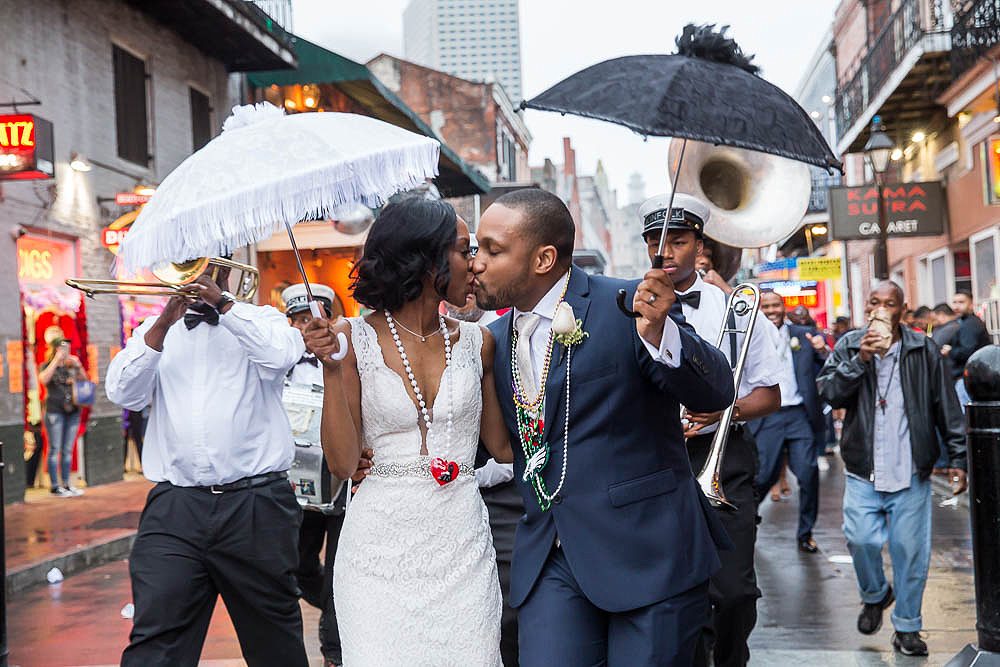 NEW ORLEANS WEDDING SNEAK PEAK-0026