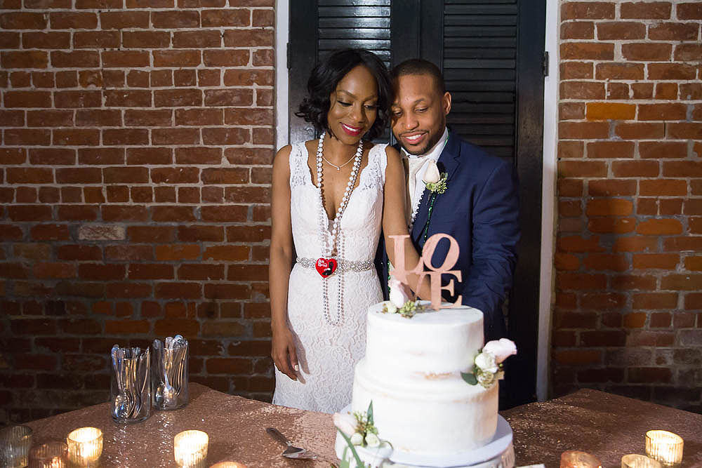 NEW ORLEANS WEDDING SNEAK PEAK-0029