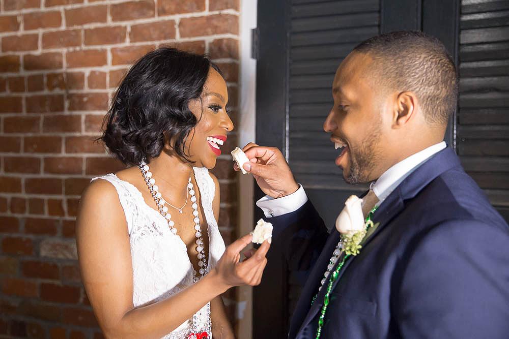 NEW ORLEANS WEDDING SNEAK PEAK-0030